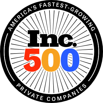health data movers inc 500 award